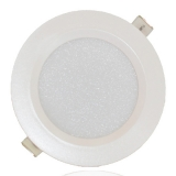 Đèn led downlight model DA 90